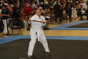 Marco Island Karate - AAU Regional 2014 - 02